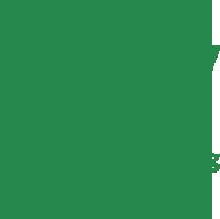 Laurel Plumbing logo