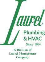 Laurel Plumbing